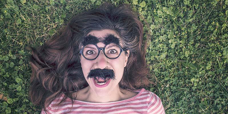 gratis beauty foto beeldmateriaal harsen
