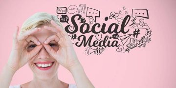 social media kiezen welke