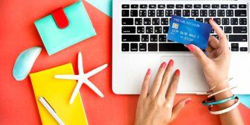 waarom een zakelijke bankrening